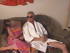 Amateur, Babysitter, Creampie, Old and Young