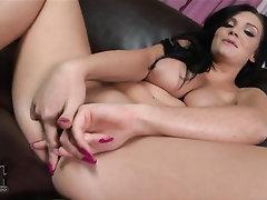 Anal, Babe, Big Ass, Big Tits