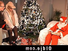 Blonde, Old and Young, Russian, Spanking, Teen