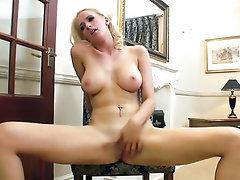 Babe, Big Tits, Masturbation, Teen