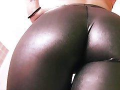 Amateur, Big Butts, Close Up, Teen