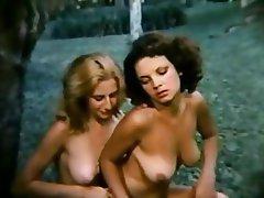 Brazil, Group Sex, Orgy, Teen, Vintage