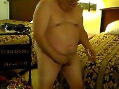 Amateur, Bisexual, Cuckold, Mature