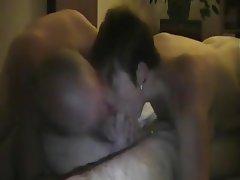 Amateur, Bisexual, Blowjob, Webcam, Homemade
