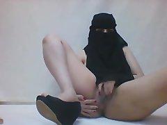 Webcam, Anal, Masturbation