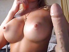 Close Up, Big Boobs, Big Butts, Pussy, Big Ass