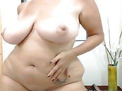 Webcam, Big Boobs, MILF, Big Butts