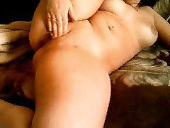 Amateur, Masturbation, Redhead, Voyeur, Webcam