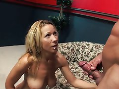 Anal, Facial, MILF, Old and Young