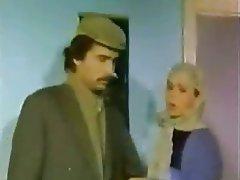 Amateur, Anal, Arab, Cuckold, Turkish