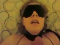 Amateur, BDSM, Blowjob, Bondage, Facial