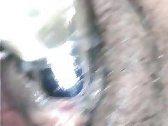 Amateur, Squirt, Webcam