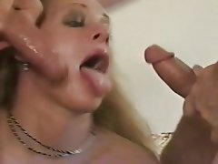 Blowjob, Hardcore, Pornstar