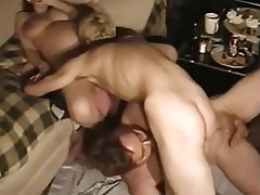 Home wife and friend fucking movies
