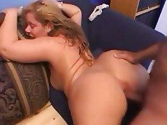 Hairy anal movie thumbs