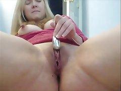 Amateur, Babe, Masturbation, Nipples