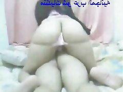 Arab, Lesbian, Webcam