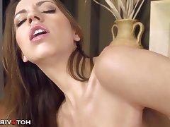 Amateur, Babe, Masturbation, Orgasm, Skinny